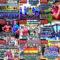 La desaparición del FCJumilla marca el 2019 en materia deportiva