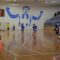 Golpe de autoridad del Cadete A de la Escuela de Balonmano para ser aún más líder