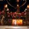 La Julián Santos se despide del 2019 con la gran marcha Radetzky de Strauss