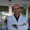 """Francisco José Ponce Lorenzo: """"Lo más complejo y también más bonito es el trato humano con profesionales"""""""