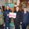 El Consejo DOP Jumilla se suma a la restauración del órgano de Santiago