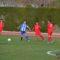 Solo dos equipos de la Escuela Municipal de Fúbol Base han consiguido la victoria este fin de semana