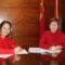 Cruz Roja y Cáritas recibirán 30.000 a través del convenio con el Ayuntamiento