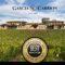 García Carrión es la mejor bodega del mundo de más de 500 hectáreas