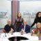 Made in Jumilla vuelve en 2020 a Siete Días Radio y TeleJumilla