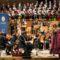 Tres jumillanos abren con la OSUCAM el año en el Auditorio de Música de Madrid, con zarzuela