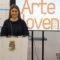 El Espacio Cultural Jumilla acoge este jueves la entrega de premios del Arte Joven 2019
