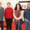 La Semana Santa y el enoturismo, estandartes de Jumilla en Fitur 2020