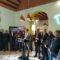 Jumilla, protagonista de unas catas en 'Murcia, capital de la gastronomía 2020'