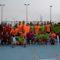 Deporte solidario gracias a los jóvenes jumillanos