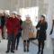Se prevé que el nuevo colegio Príncipe Felipe esté terminado en febrero