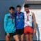 Otro oro para el todo terreno Mario Monreal en los Regionales de Atletismo