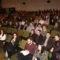 El tejido empresarial jumillano celebró junto a Siete Días los 20 Años de prensa local