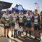 Los Chotas participan en la Serra Grossa y la II Vuelta al Tolmo