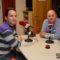 """Pascual Pérez y JoséJiménez: """"Sin entrenador, en doce jornadas nos echarían de la liga"""""""