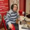 José García Simón, el 'Fortuna', celebrará sus 40 años como corresponsal de Jumilla con una muestra de noticias curiosas