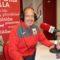 """José Juan Romero: """"Sería un sueño poder ir a las Olimpiadas"""""""