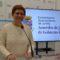 Jumilla dispondrá de Presupuesto en la primera semana de marzo