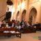 Más de una decena de niños se presentan a la Candelaria