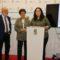 El Casón expondrá piezas únicas en la muestra 'Antología cerámica'