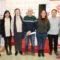 Arranca la V edición del Proyecto de Formación y Empleo de Jóvenes
