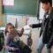 Diferentes centros educativos celebraron el Día de San Valentín