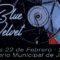 Mañana se proyecta en el Auditorio la película 'Terciopelo Azul'