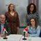 Murcia acogerá el I Encuentro de Padres de Niños con Discapacidad