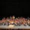 """Como """"grandioso"""" califican el concierto de la AJAM Juvenil en el Víctor Villegas"""