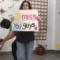 Los profesores del Infanta Elena felicitan y animan a sus alumnos con un vídeo