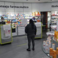 La farmacia del Cuarto Distrito está cada día más cerca tras la adjudicación por la Comunidad