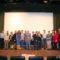 Jumilla premia a los 'artistas' de la gastronomía