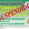 La Redención cancela su ensayo solidario