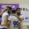 La quinta consecutiva del Jumilla FS cayó frente al AD Yecla