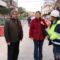 Aguas de Jumilla está invirtiendo un total de 140.000 euros en obras de renovación hidraúlicas
