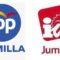 La formación IUVerdes y el grupo municipal del PP plantean medidas económicas y fiscales