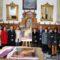 """La """"intimidad y reflexión"""" de un penitente protagonizan el cartel de la procesión de Martes Santo"""
