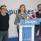 """El PP asegura que """"con los presupuestos aprobados, el PSOE se tomará todo un año sabático"""""""