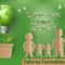 Servicios Sociales imparte un nuevo ciclo de talleres sobre economía familiar y consumo responsable