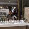 La DOPJumilla participa en el Salón de Vinos Generosos y protagoniza los Premios Bacchus