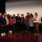 Los alumnos del Infanta Elena se cultivan con una charla sobre meteoritos y teatro