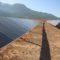 El nuevo parque solar fotovoltaico de Jumilla sigue cumpliendo trámites