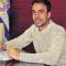 """Roque González: """"En el tema educativo, hay que dejar las diferencias políticas a un lado"""""""