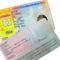 Se prorrogan las fechas de renovación del permiso de conducir, el DNI y el pasaporte, entre otros