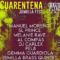 El 'Cuarentena Jumilla Fest' amenizará el confinamiento con grandes artistas locales