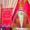La Asociación de Vecinos de  San Fermín suspende sus fiestas populares