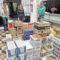 En 3 semanas, Hinneni consigue 4.500 euros para el Banco de Alimentos de Jumilla