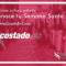 El Santo Costado pone en marcha un concurso on line sobre Semana Santa
