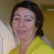 El #convinamiento de la DOP Jumilla viene de la mano de Guillermina Sánchez