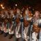 La Asociación de Moros y Cristianos ha suspendido los actos de su Semana Cultural